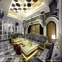 Location de vacance de luxe à Cannes, Monaco, Saint Tropez pour vos vacance de luxe.