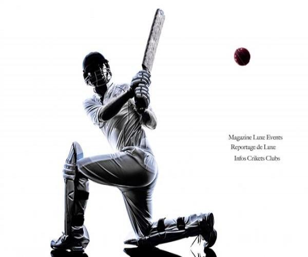 Cricket les Clubs